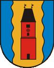 feldkirchen_wappen